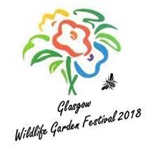 Glasgow Wildlife Garden Festival